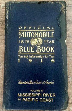 blue-book-1-360x480