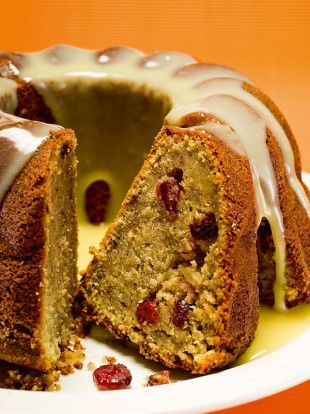 cake-fraoule-me-lefki-sokolata