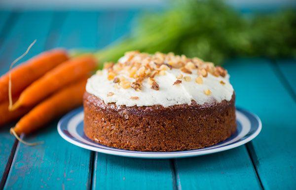 cake-karoto