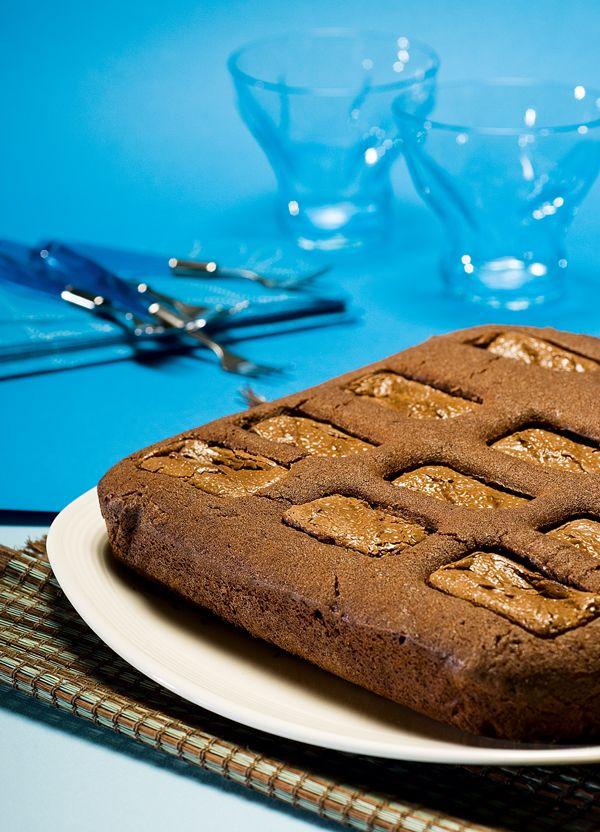 cake-me-mars
