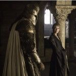 cersei-lannister-and-the-mountain-game-of-thrones-