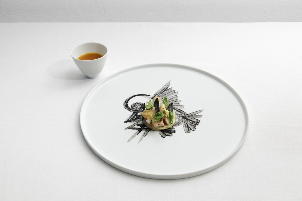 fish_soup_web