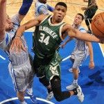 giannis-antetokounmpo-bucks-feature