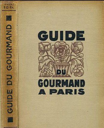 guide-du-gourmand-paris1