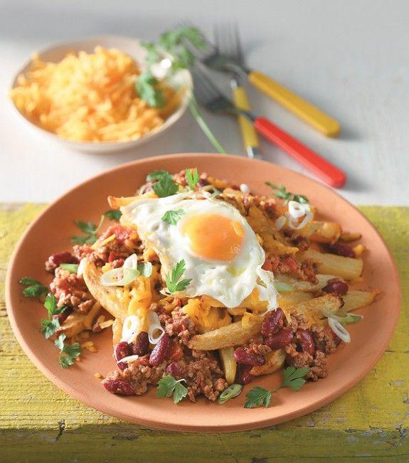 mexicankes-patates-me-chilli-con-carne