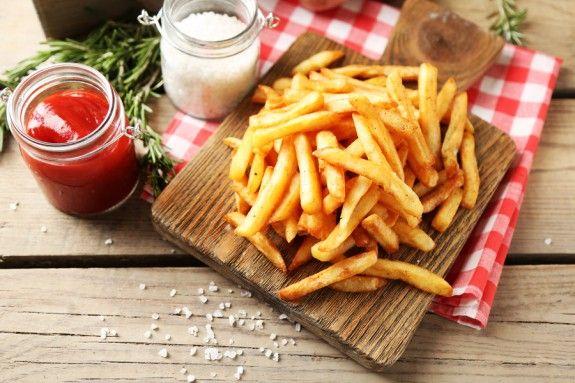 patates-tiganites-anoigma