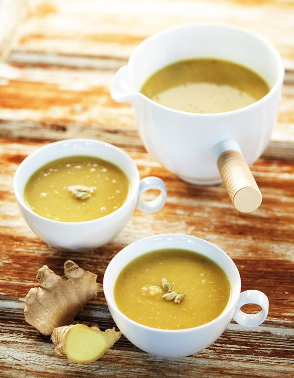 soupa-fasolia