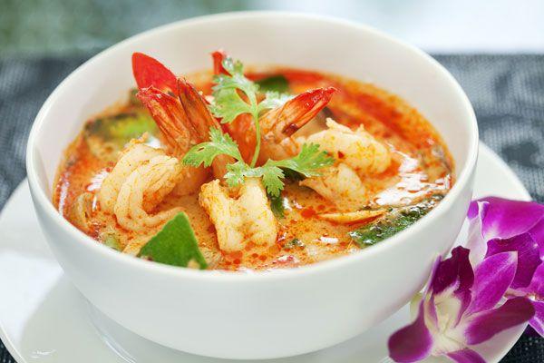 soupa-garides