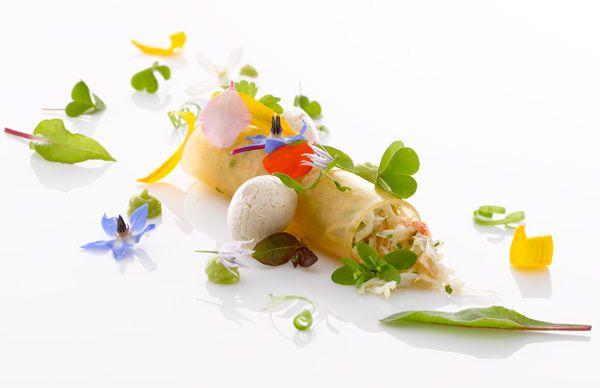 Cannelloni-de-crab@Eduardo-Torres