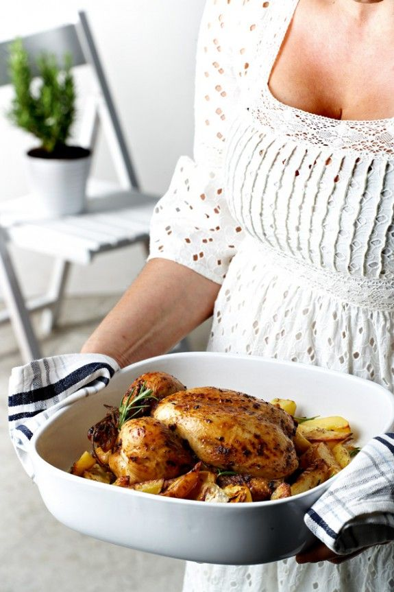 15 κλασικά κι αγαπημένα μαμαδίστικα φαγητά - www.olivemagazine.gr 3d5348f2e82