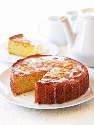 cake-lemoniou