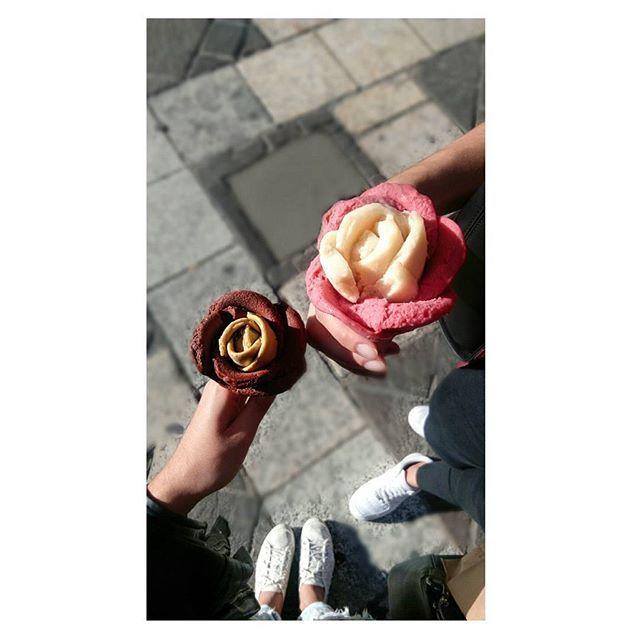 gelato5