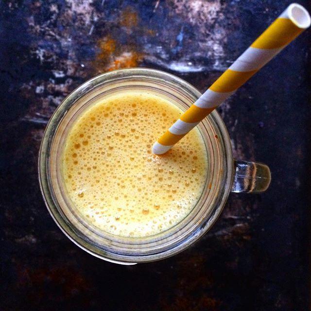 golden milk3