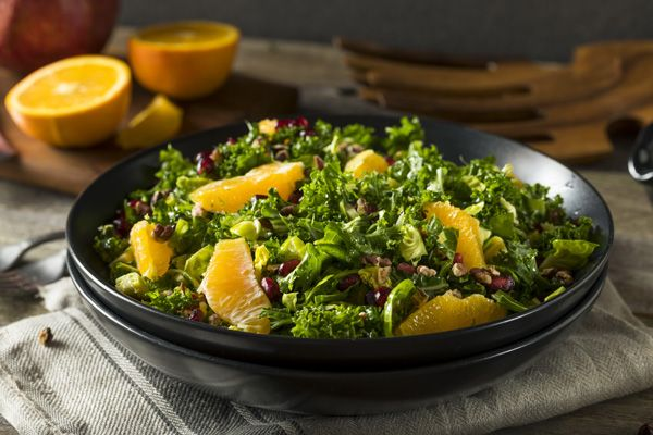 lahanida-salata