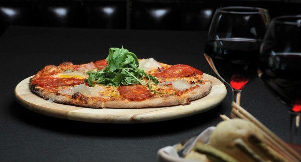 langolo-italian-restaurant-25edited