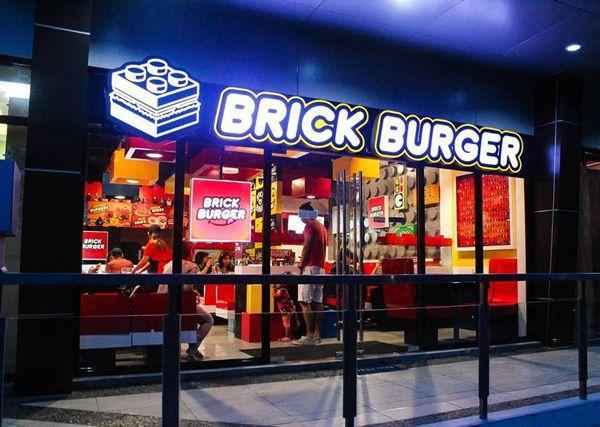 lego-burgers2