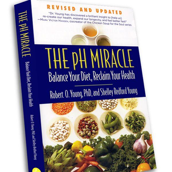 ph-miracle