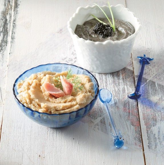 reggosalata&salata-me-kapnisti-pestrofa