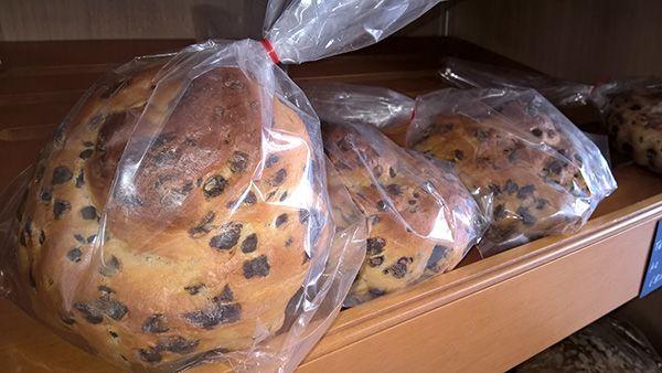 rita-cookies3