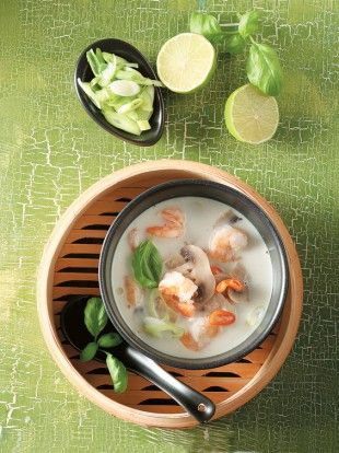 soupa-tailandis-me-garides