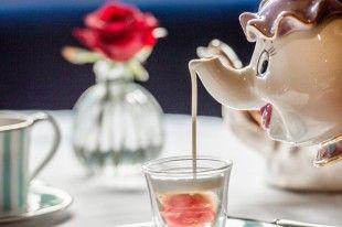tea-anoigma