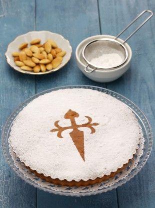 CAKE-SPAIN