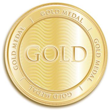Texsom-International-Wine-Awards-Gold
