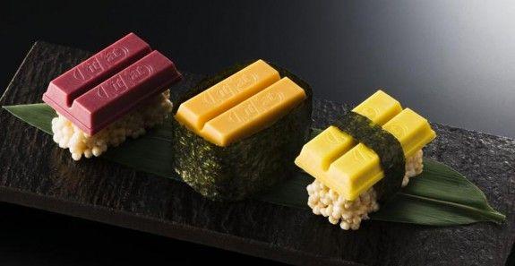 anoigma-kit-kat-sushi