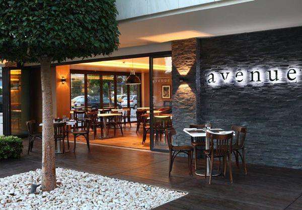 avenue-(2)