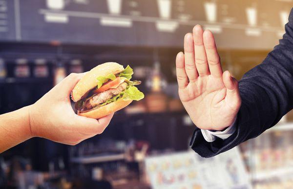 burger-not