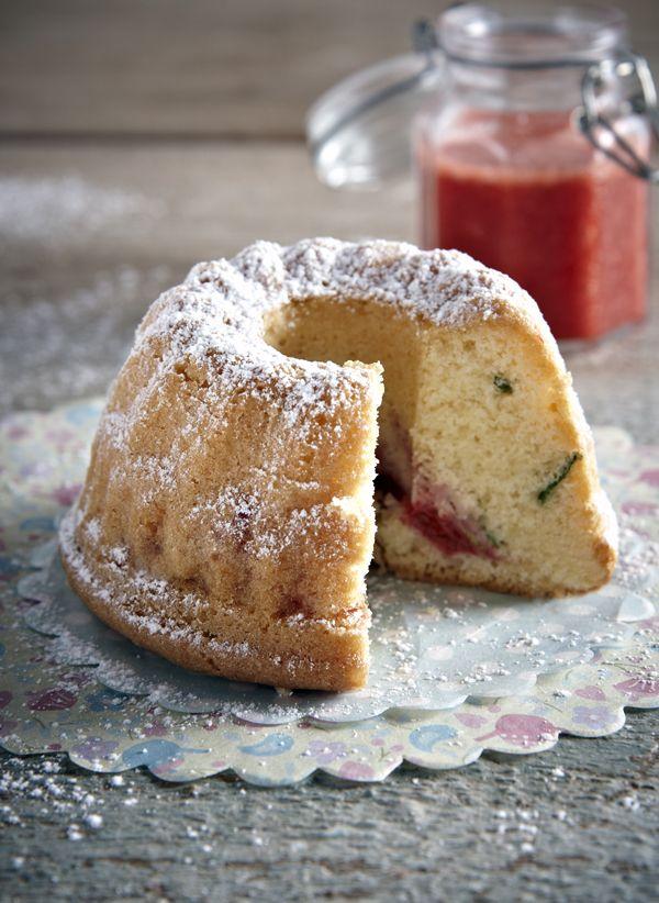 cakefraulanik