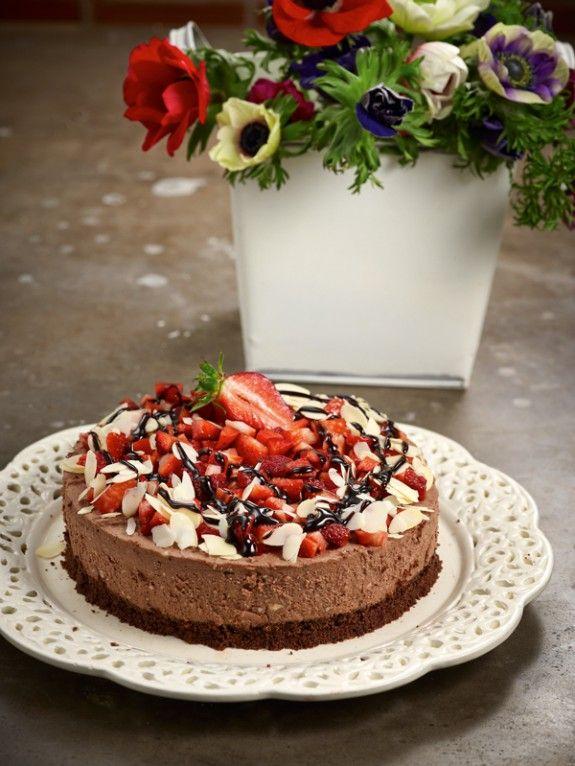 cheesecake-anoigma