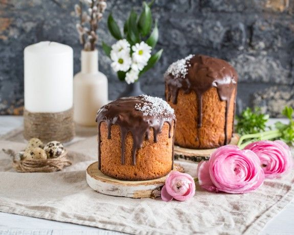 chocolate-cake-pasha