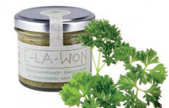 elawon-pesto-parsley-maidanos