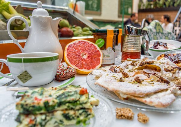greek-breakfast-yolenis-2