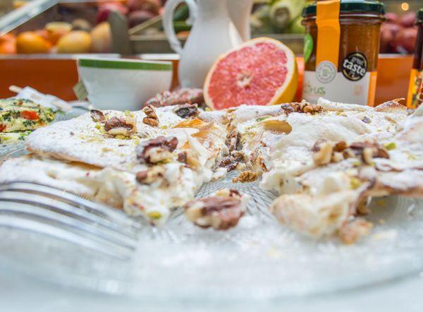 greek-breakfast-yolenis-3