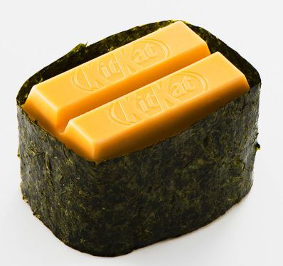 kitkat-chocolatory-sushi-sea-urchin