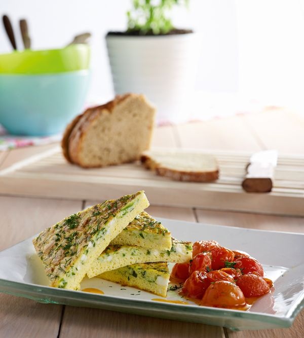 omeleta-furnu141984studiopaterakis