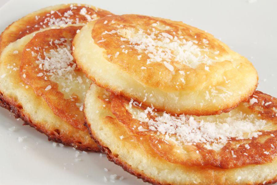 pancakes-karydas-mikri