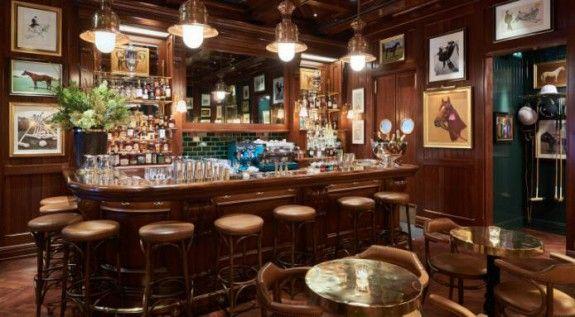 ralph-coffee-bar-london