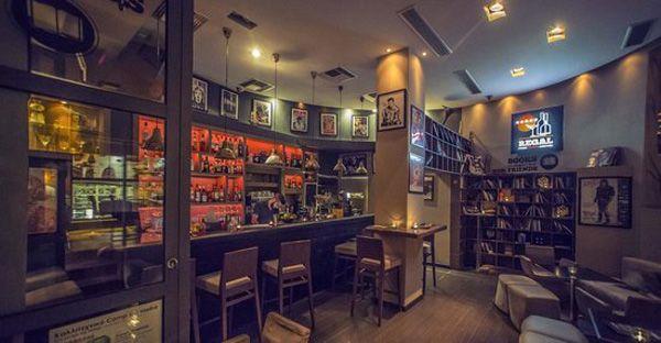 regal-cafe-bar