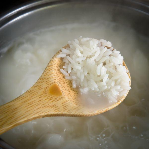 rizi2