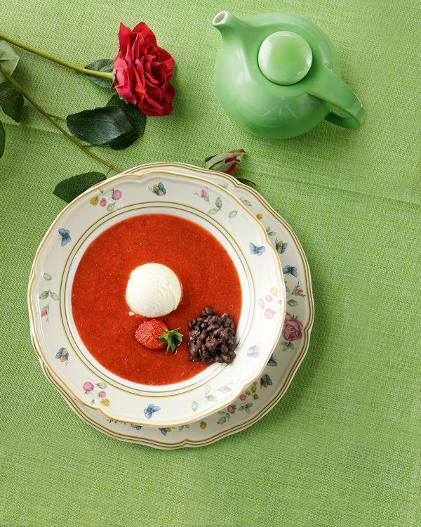 soupa-fraoulas-me-pagoto-vanilias