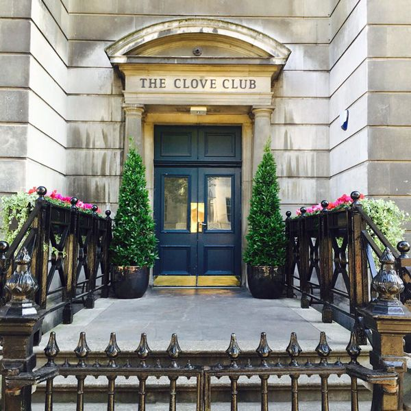 the-clive-club3