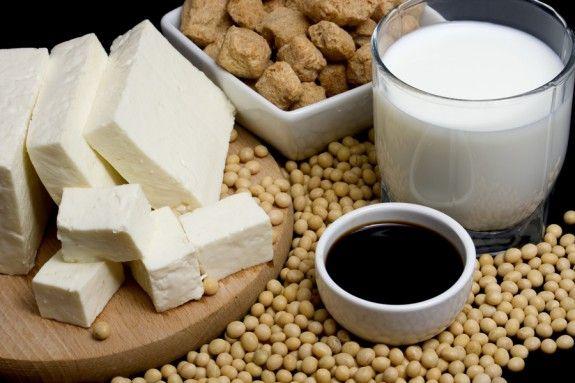 tofu-anoigma