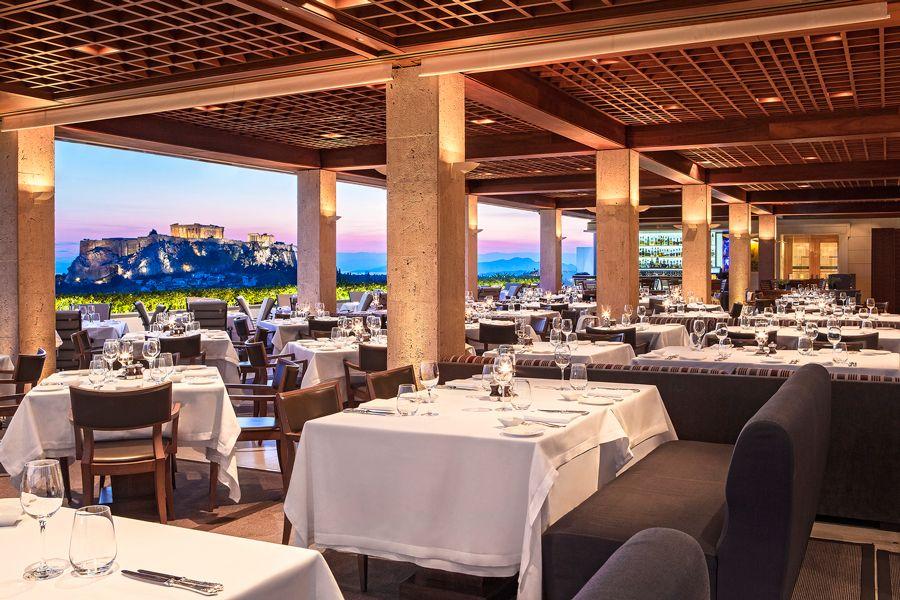 -GB-Roof-Garden-Restaurant
