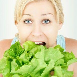 anoigma-vegetarian