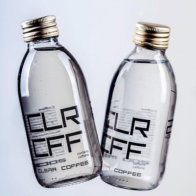 clearcoffee.jpg4