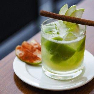 cocktail-tsipouro-anoigma
