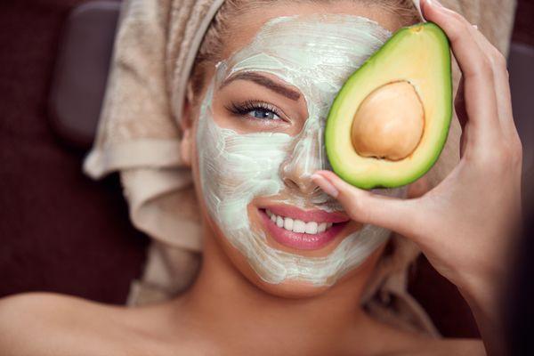 maska-avocado